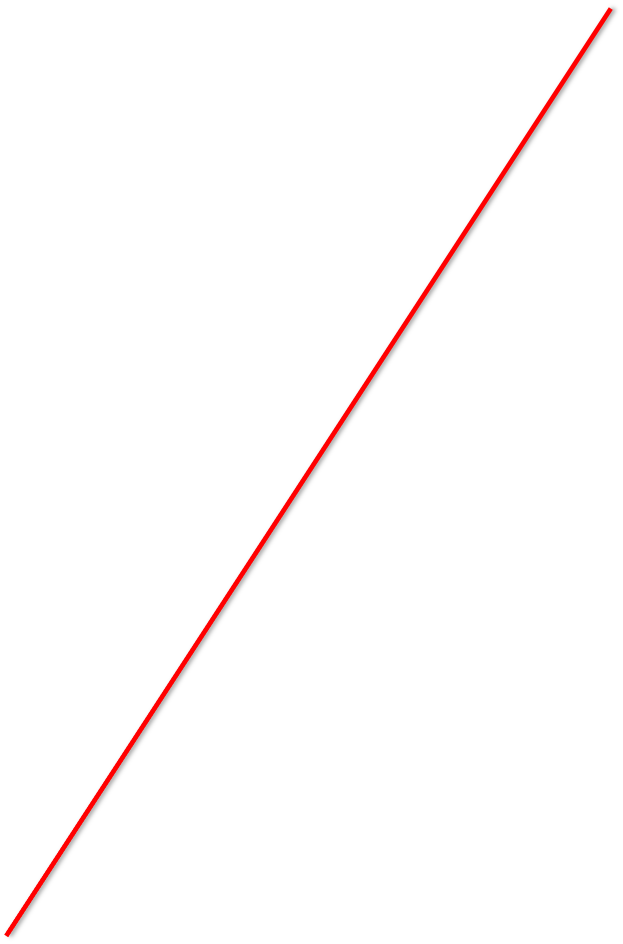 La delgada linea roja [dvdrip][spanish][www lokotorrents com]