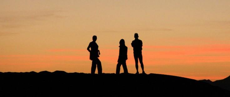 liderazgo-running-apertura