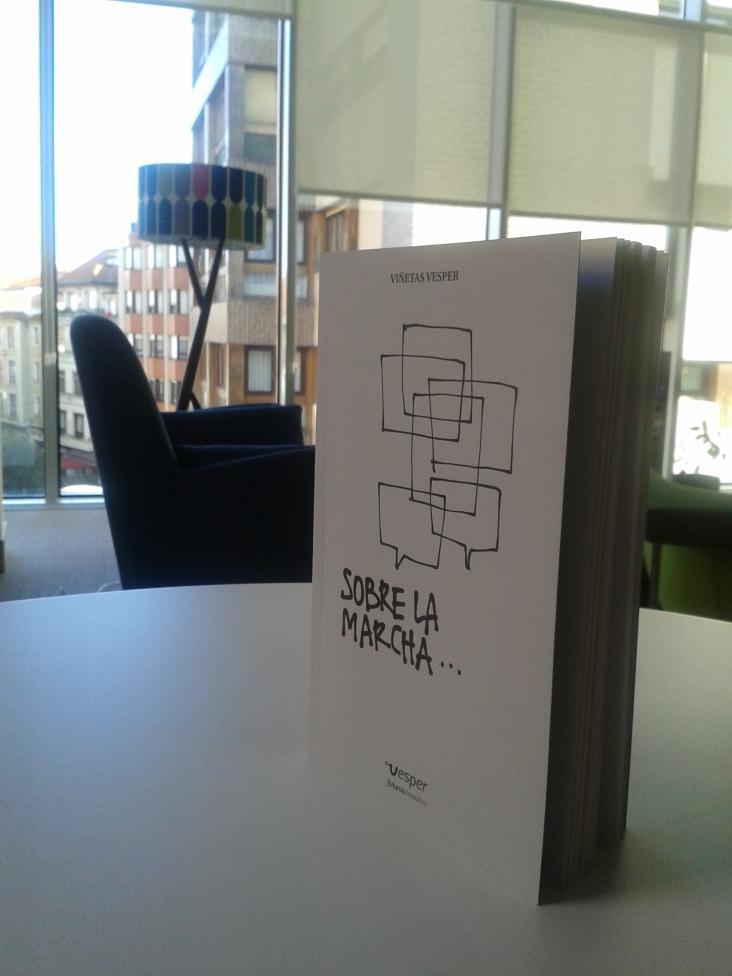 Si quieres comprar nuestro libro, envía un email a: info@bellezainfinita.org