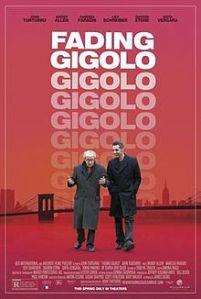 Fading_Gigolo_poster