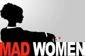 mad-women-final-1024x681