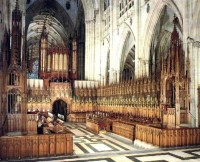 canterbury_cathedral_choir