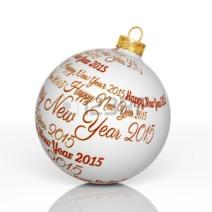 26539017-feliz-ano-nuevo-2015-escrito-en-la-bola-de-la-navidad
