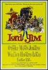 Lord_Jim