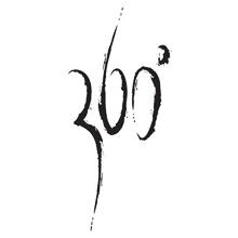 Jumeirah-Beach-Hotel-360-logo
