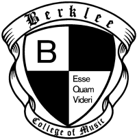 Official_Seal_of_the_Berklee_College_of_Music,_Boston,_MA,_USA.svg