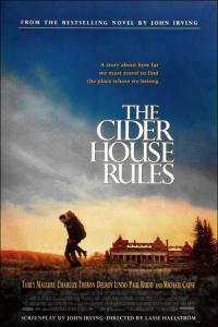the_cider_house_rules-941679230-large