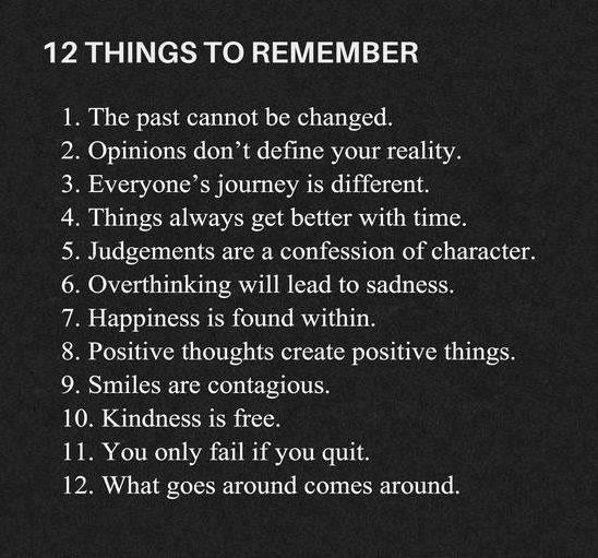 12-things