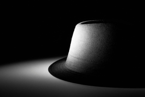 white-gray-black-hat-hacker-158788611