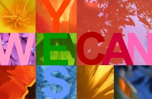yes-we-can-collage