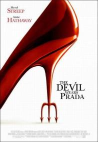 the_devil_wears_prada-912143633-mmed